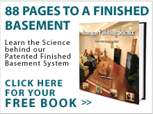 Get a free book with a scheduled appointment today!