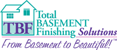Total Basement Finishing Solutions